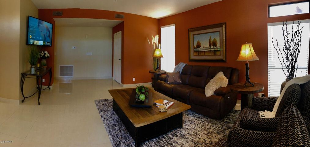 9707 E MOUNTAIN VIEW Road, 1416, Scottsdale, AZ 85258