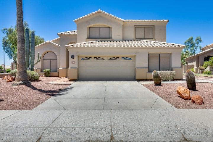 20810 N 62ND Drive, Glendale, AZ 85308