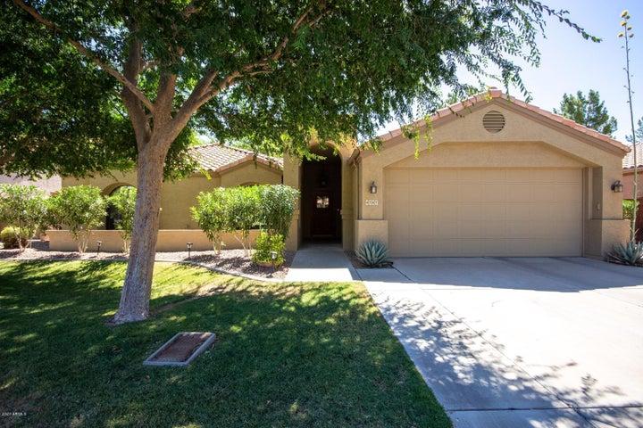 4747 N 84TH Way, Scottsdale, AZ 85251