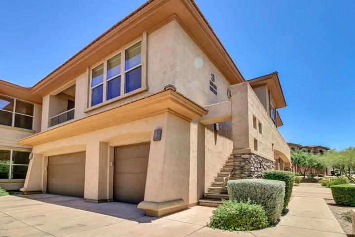 10260 E WHITE FEATHER Lane, 2009, Scottsdale, AZ 85262