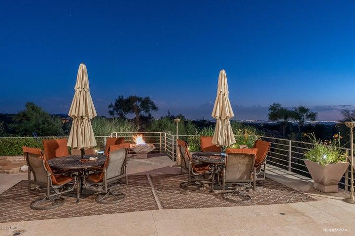 40478 N 108TH Place, Scottsdale, AZ 85262