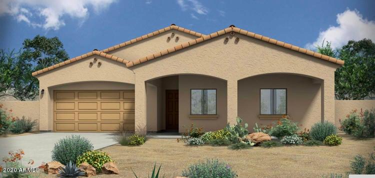 2424 E TAMARISK Avenue, Phoenix, AZ 85040