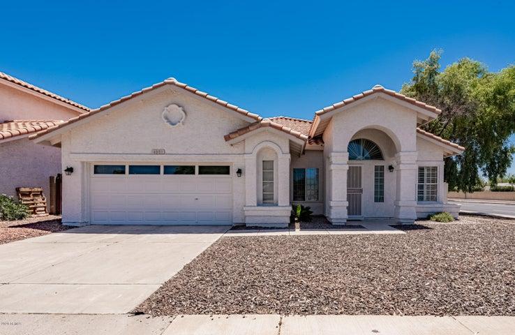 4801 E PARADISE Lane, Scottsdale, AZ 85254