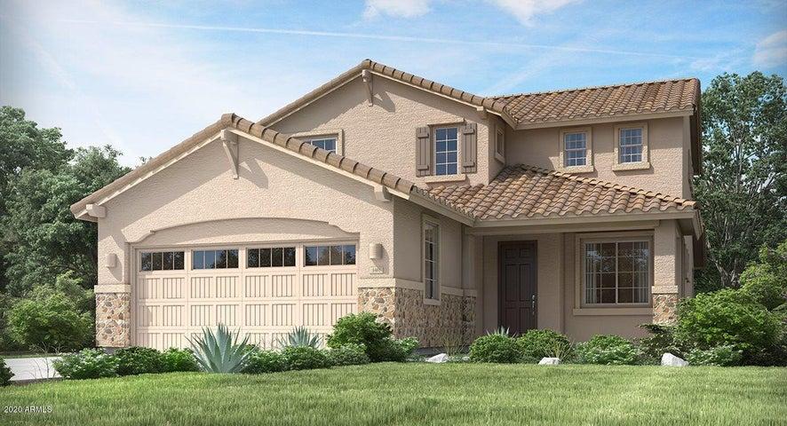 12442 W Northview Avenue, Glendale, AZ 85307