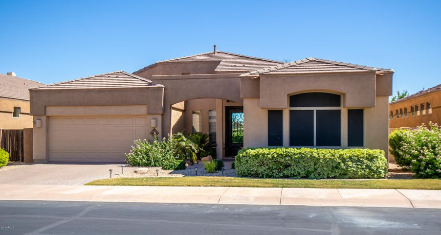 8479 E KRAIL Street, Scottsdale, AZ 85250
