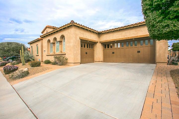27135 N 128TH Drive N, Peoria, AZ 85383