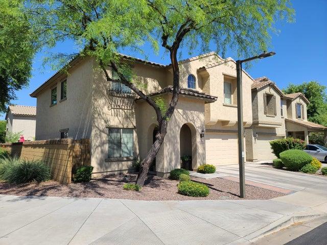 15820 N 21ST Drive, Phoenix, AZ 85023