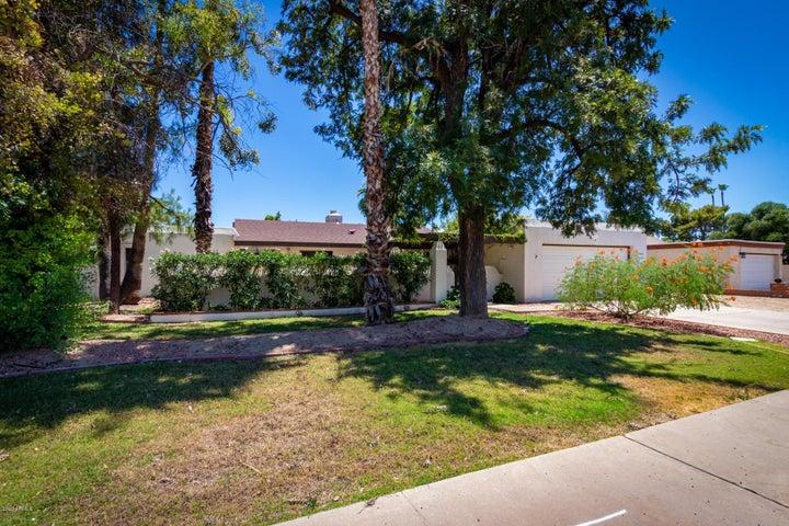 3001 W SAHUARO Drive, Phoenix, AZ 85029