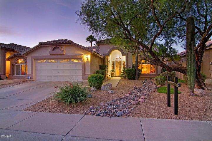 7240 E SAND HILLS Road, Scottsdale, AZ 85255