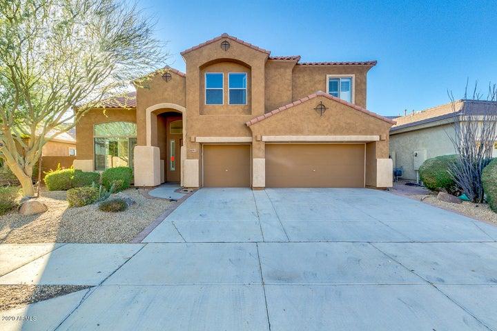 33306 N 23RD Drive, Phoenix, AZ 85085