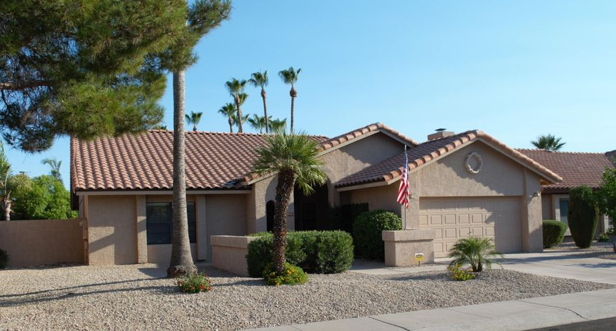 9921 E WOOD Drive, Scottsdale, AZ 85260