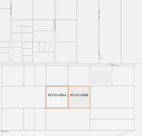 20353 W JOMAX Road, -, Surprise, AZ 85387