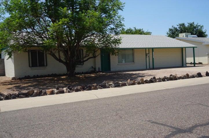 3443 E POINSETTIA Drive, Phoenix, AZ 85028