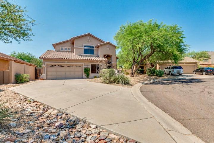 10620 E TIERRA BUENA Lane, Scottsdale, AZ 85255