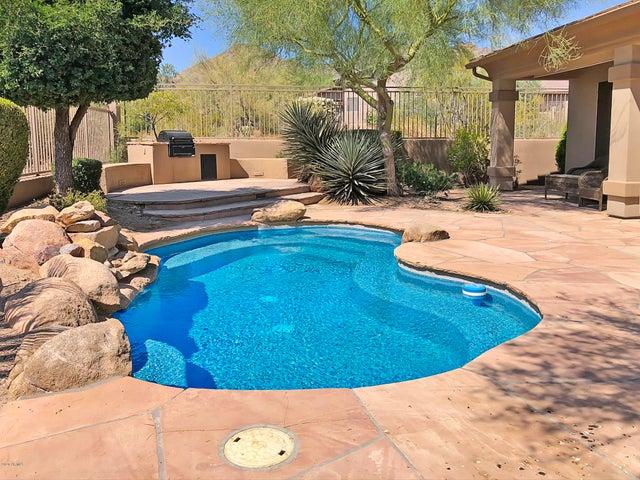 16604 N 106TH Way, Scottsdale, AZ 85255