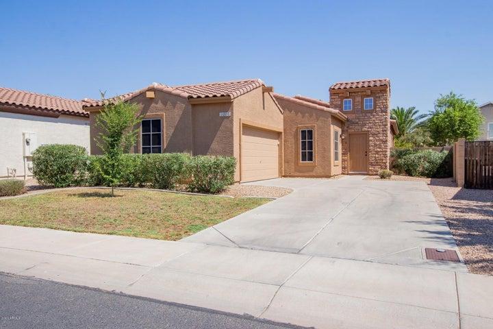 14816 W CHARTER OAK Road, Surprise, AZ 85379