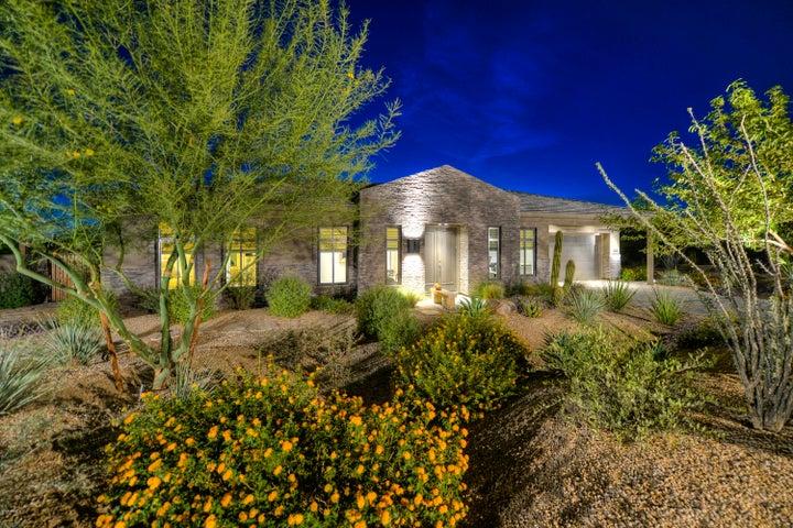 26036 N 89TH Street, Scottsdale, AZ 85255