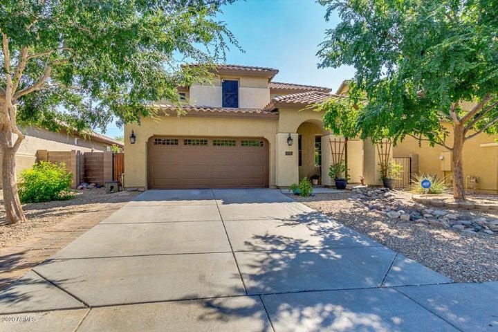 29968 N 71ST Avenue, Peoria, AZ 85383