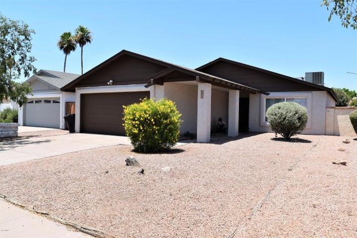 812 N 86TH Place, Scottsdale, AZ 85257