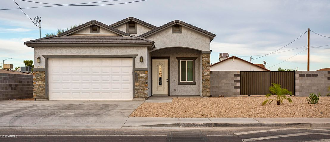 16041 N NASH Street, Surprise, AZ 85378