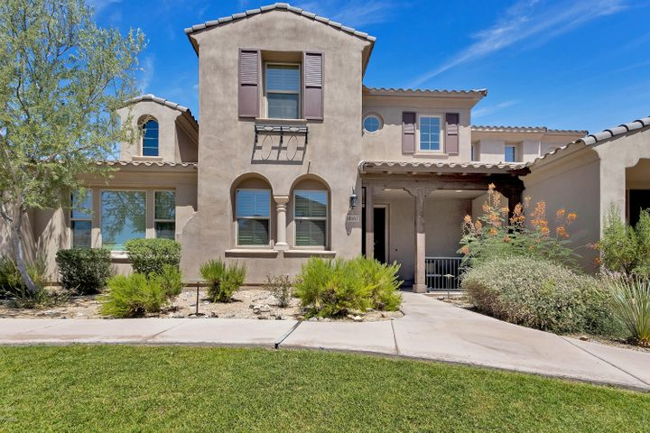 18557 N 94TH Street, Scottsdale, AZ 85255