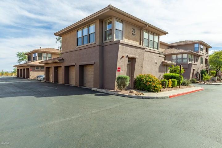 19777 N 76TH Street, 2259, Scottsdale, AZ 85255