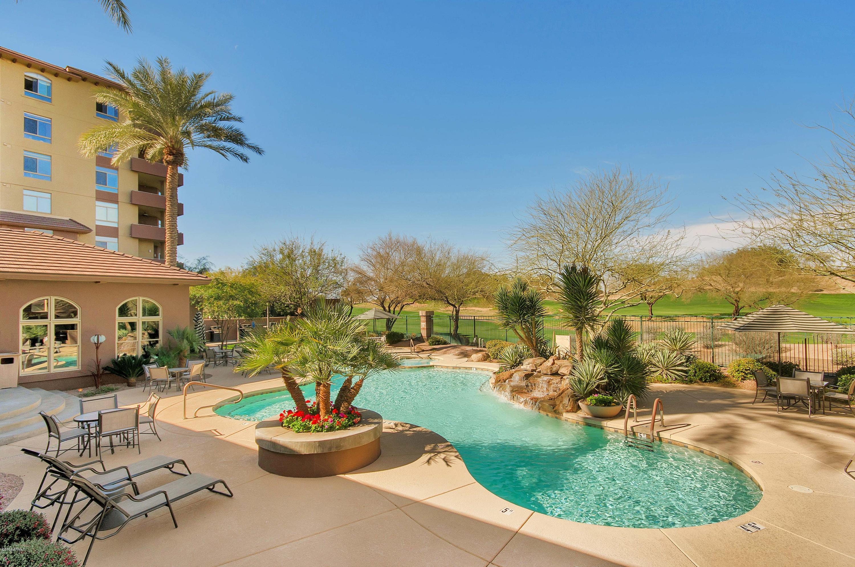 15802 N 71ST Street, 552, Scottsdale, AZ 85254