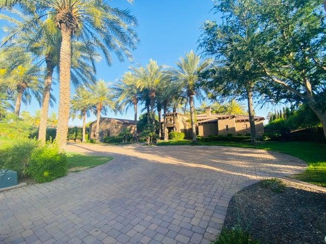 7411 E JACKRABBIT Road, Scottsdale, AZ 85250