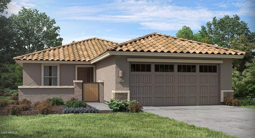 44768 W NORRIS Road, Maricopa, AZ 85139