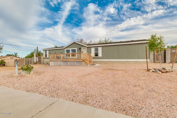 6333 N LITCHFIELD Road, Litchfield Park, AZ 85340