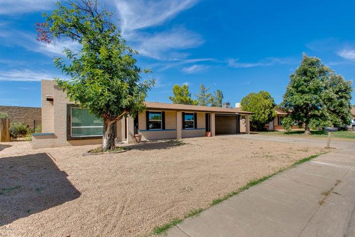 1752 W MENADOTA Drive, Phoenix, AZ 85027
