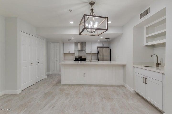 7777 E MAIN Street, 136, Scottsdale, AZ 85251