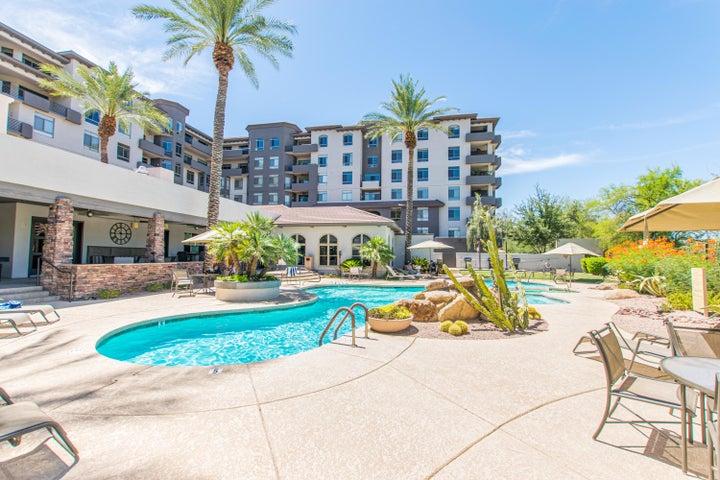 15802 N 71ST Street, 204, Scottsdale, AZ 85254