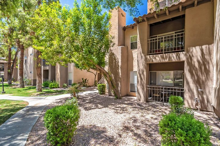 14145 N 92ND Street, 2037, Scottsdale, AZ 85260