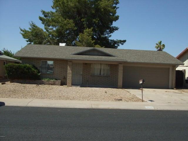 3016 W VILLA RITA Drive, Phoenix, AZ 85053