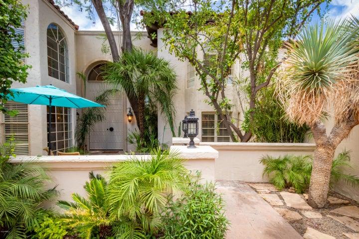 6701 N SCOTTSDALE Road, 24, Scottsdale, AZ 85250