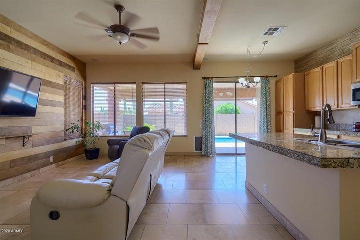 18812 N 60th Lane, Glendale, AZ 85308