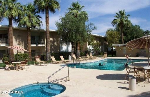 6125 E INDIAN SCHOOL Road, 277, Scottsdale, AZ 85251