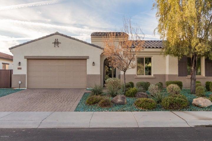 15737 W WILSHIRE Drive, Goodyear, AZ 85395
