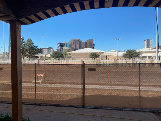475 N 9th Street, 102, Phoenix, AZ 85006