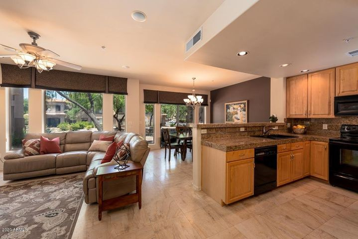 14000 N 94th Street, 1052, Scottsdale, AZ 85260