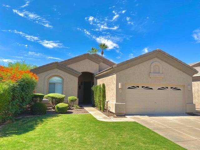 8885 E SHARON Drive, Scottsdale, AZ 85260