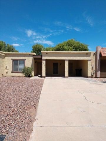 5317 S MITCHELL Drive, Tempe, AZ 85283