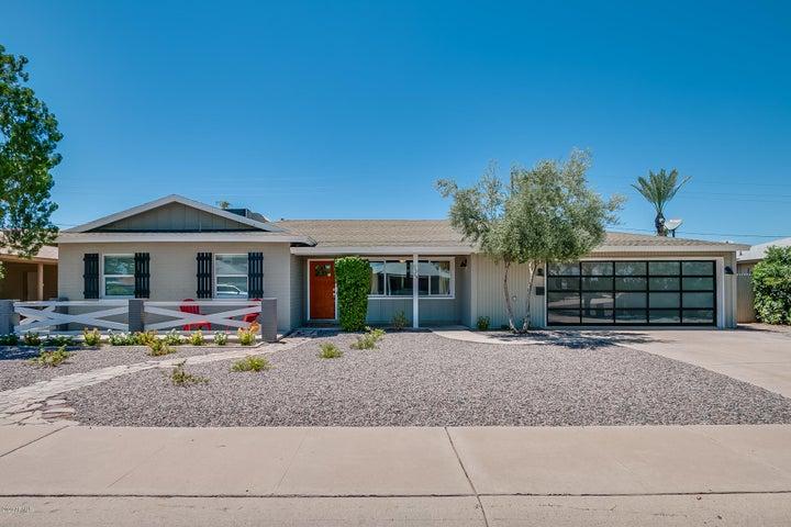 2624 N 80TH Place, Scottsdale, AZ 85257