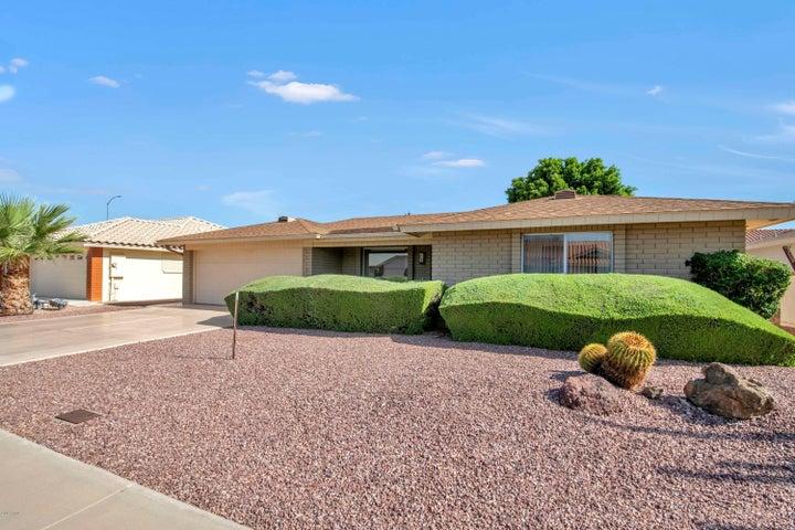 7708 E NAVARRO Avenue, Mesa, AZ 85209