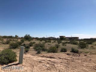 9361 W BUCKSKIN Trail, 2, Peoria, AZ 85383