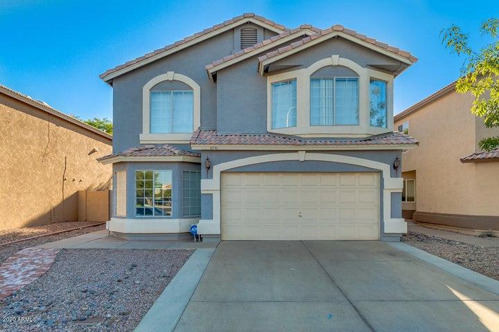 1026 N BLACKBIRD Drive, Gilbert, AZ 85234