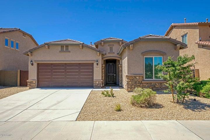 17555 W BUCHANAN Street, Goodyear, AZ 85338