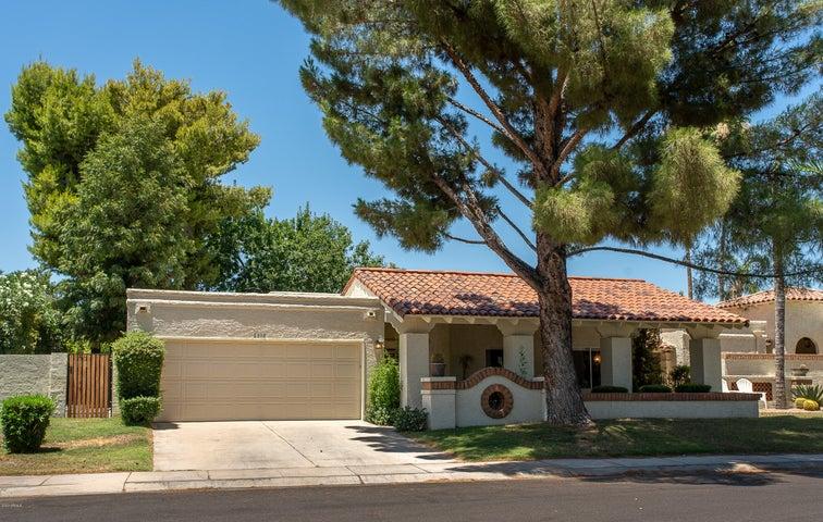8330 E SAN BENITO Drive, Scottsdale, AZ 85258