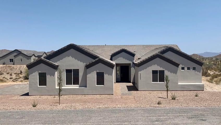 28099 N CINDY Lane, Queen Creek, AZ 85142